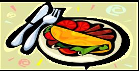 Essen-Tafel