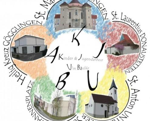 KJUBA-Logo