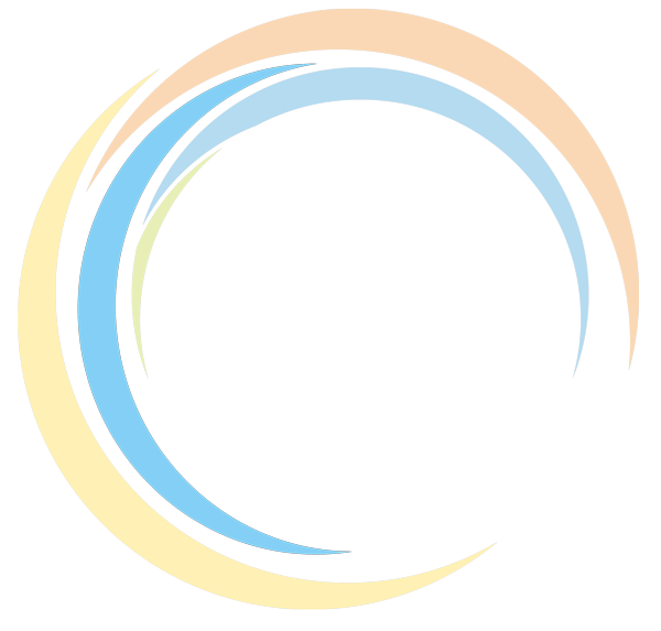 Logo-Kreuz