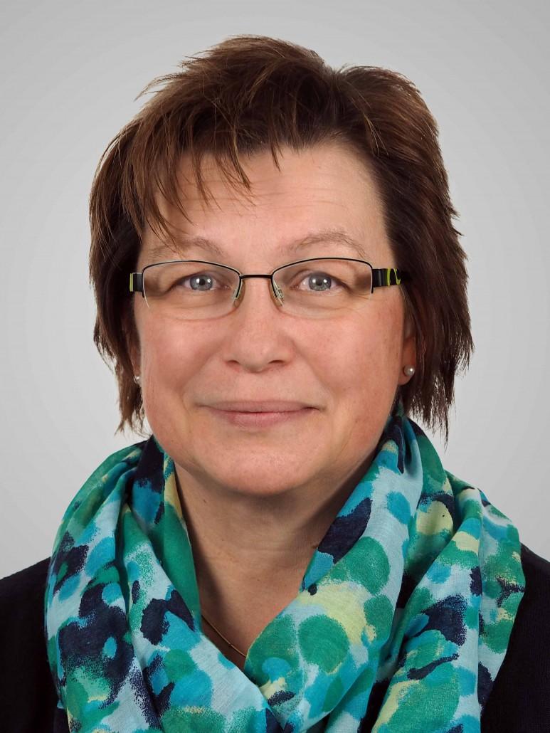 Martina Renz