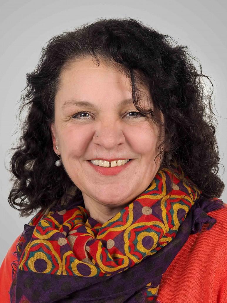 Monika Pfalz