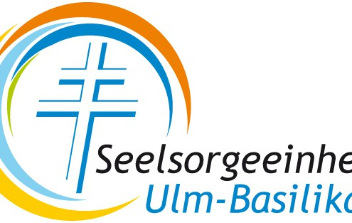 SE-Logo_50mm_farbig