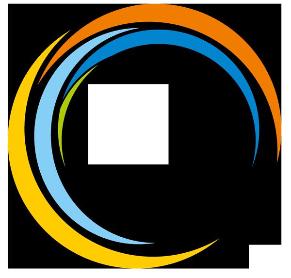 Logo--Laurentius
