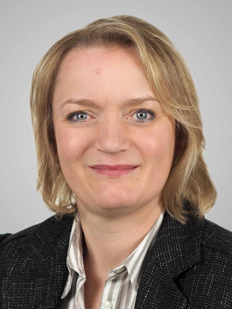 Daniela Eich