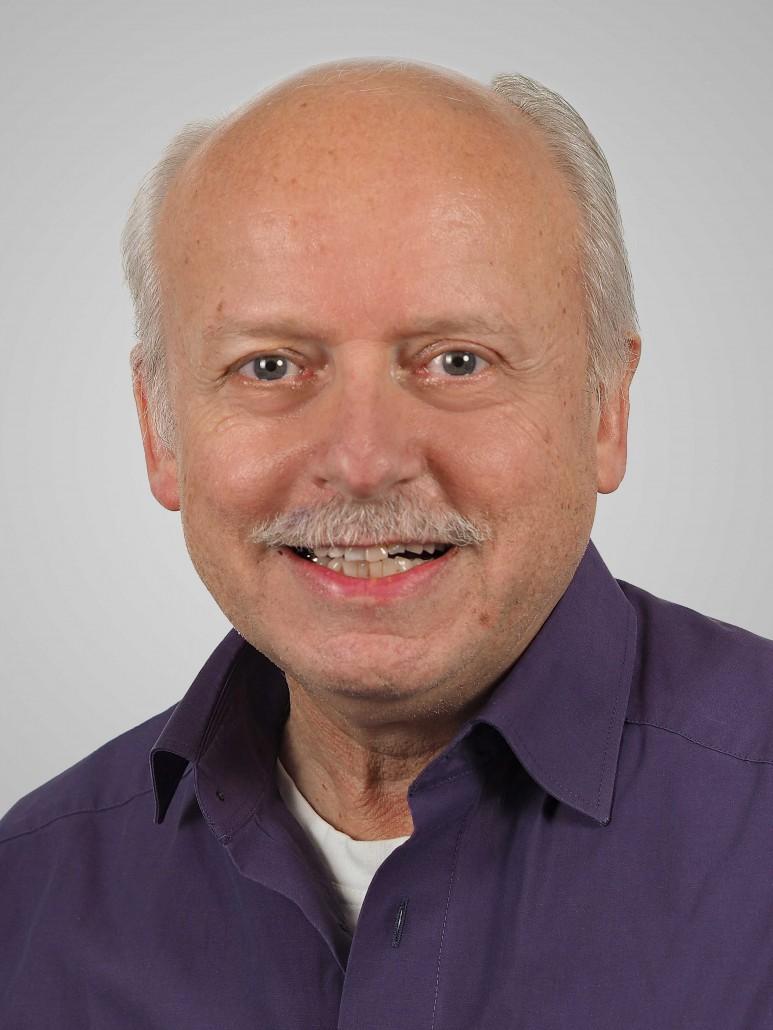 Michael Häufele