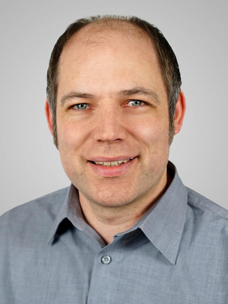 Jürgen Mim