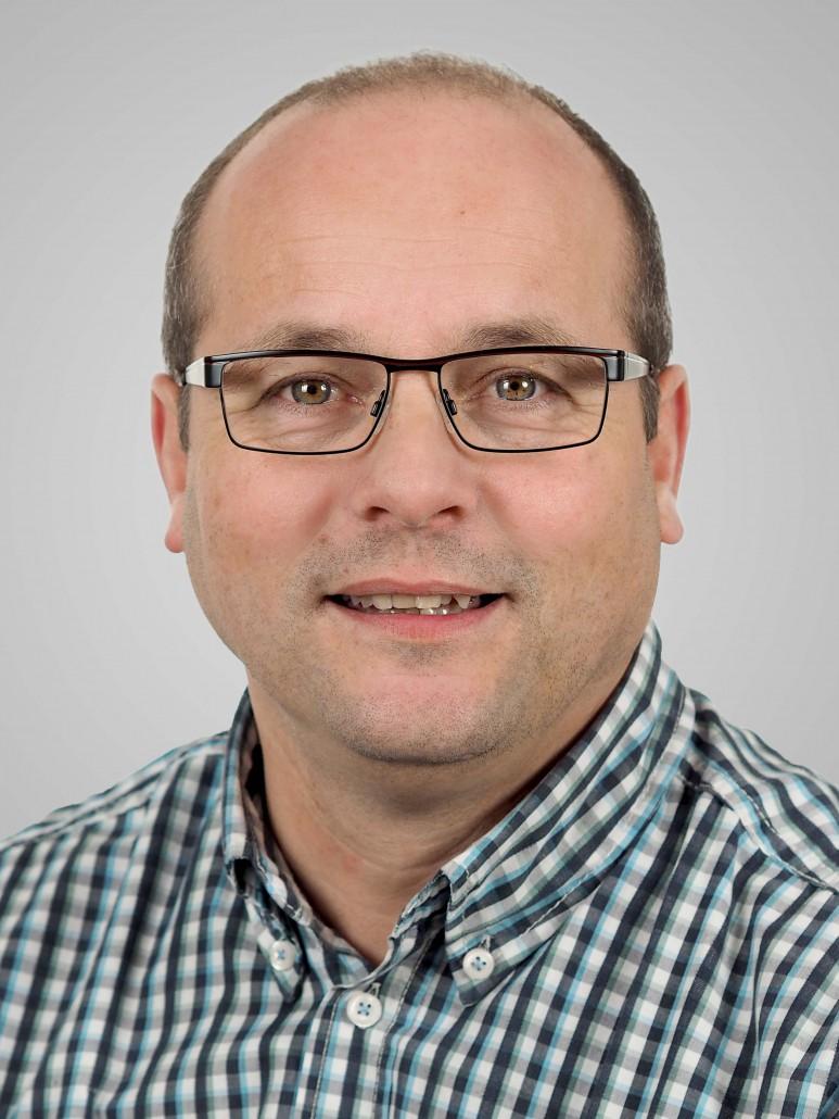 Thomas Wiedmann