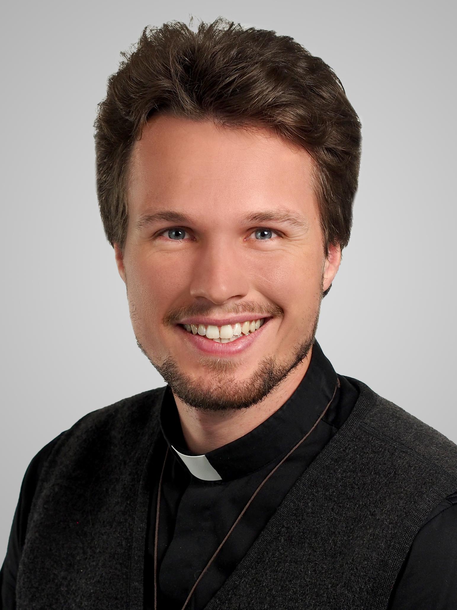 Michael Schönball