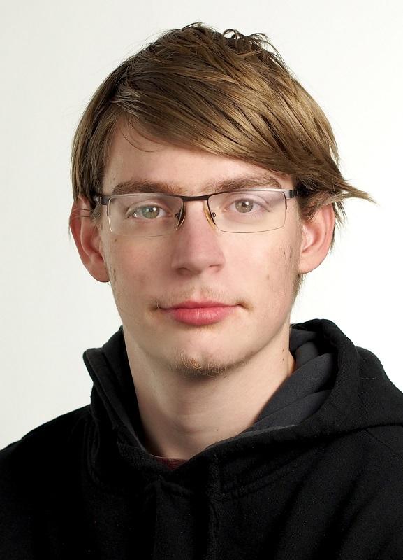 Marcel Andrä