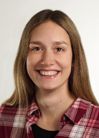 Pia Hönicke