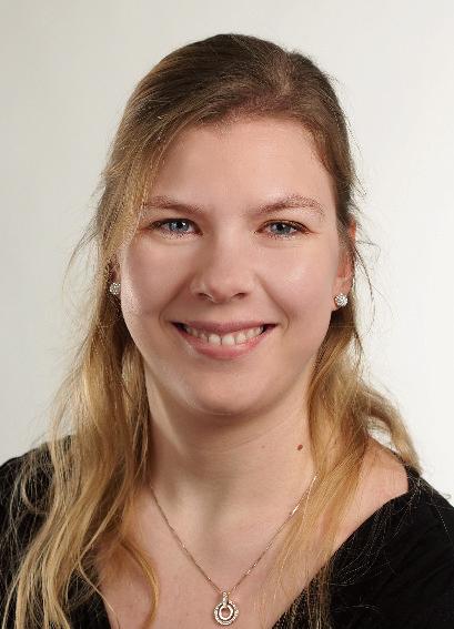 Daniela Matzke