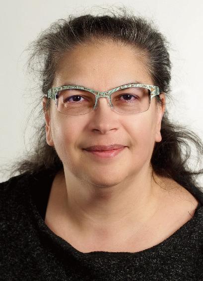 Anke Raschke