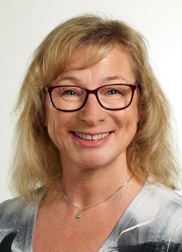 Andrea Michler
