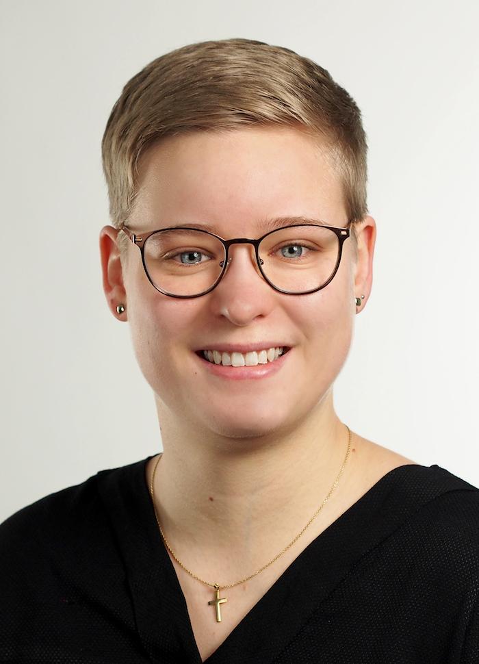 Julia Ungerer