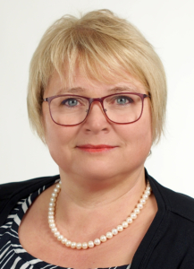 Alexandra Schlegel