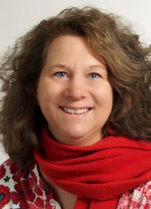 Sabine Dabek