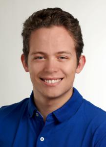 Timo Schlegel