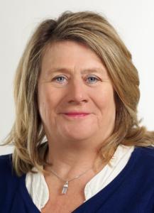 Regina Kufner