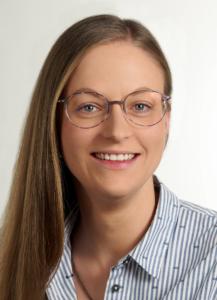 Annika Hardegger